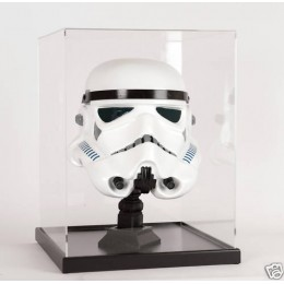 Star Wars Stormtrooper Display Case